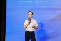 锐明技术李恒:AI 助力道路运输安全 | CCF-GAIR 2020