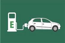中国新能源汽车被欧洲赶超 宁德时代:别让海外抢了先机
