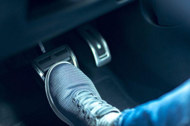 嘀嗒出行和蔚来达成合作,鼓励车主成为顺风车司机