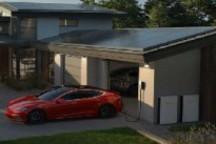 外媒:特斯拉主导美国电动汽车市场 Model 3成上半年最畅销车型