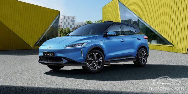新势力造车,<a class='link' href='http://car.d1ev.com/0-10000_0_0_0_0_0_0_0_0_0_0_0_0_392_0_0_3_0.html' target='_blank'>特斯拉</a>,汽车销量,新能源汽车