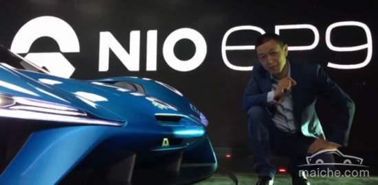 新势力造车,特斯拉,汽车销量,新能源汽车