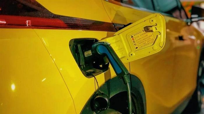 广汽新能源,新能源汽车