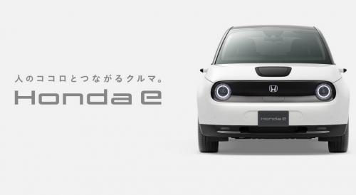 销量,本田,8月汽车销量