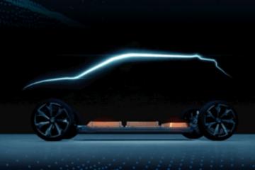 通用和本田将在北美成立战略联盟,共享整车平台和驱动系统
