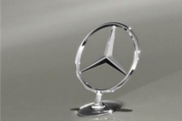戴姆勒CEO称未来新车型将优先考虑电动版本