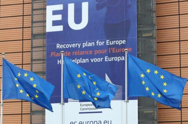 车圈|欧洲议会环境委员会支持欧盟2030年减排60%的目标