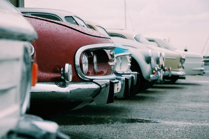 销量,8月高端车销量,高端<a class='link' href='http://car.d1ev.com/0-10000_0_8_0_0_0_0_0_0_0_0_0_0_0_0_0_3_0.html' target='_blank'>SUV</a>销量,8月汽车销量