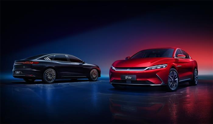 寧德時代,電池,寧德時代,新能源汽車