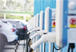 云南:2021年底前新建20万个充电桩