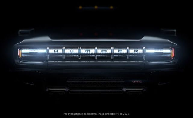 车圈 向特斯拉看齐 通用将采用集成化生产 以提高电动生产线转型效率