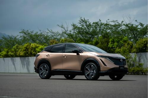 起亚,新能源汽车,电动汽车