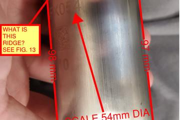 车圈|特斯拉Roadrunner电池网络曝光,预示电池日比预期更加疯狂