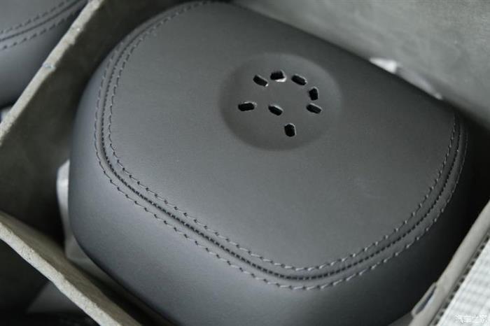 特斯拉,特斯拉,新能源汽车