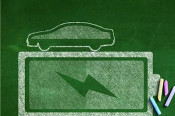 新版新能源汽车技术路线图即将发布,节能汽车权重再提高