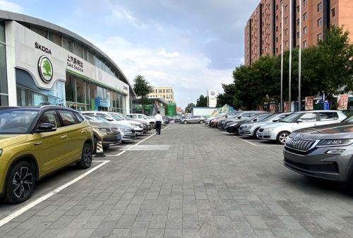 销量,上汽通用,汽车销量,新能源汽车
