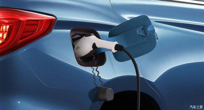 自动驾驶,英飞凌,新能源汽车,自动驾驶
