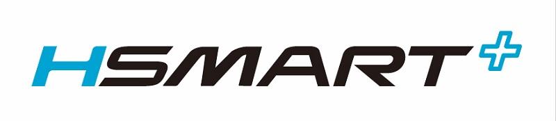1.现代汽车HSMART+未来技术愿景.jpeg