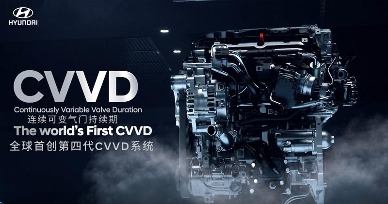 "2.CVVD""连续可变气门持续期""技术.jpg"