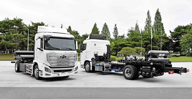 5.鐜颁唬姹借溅姘㈢噧鏂欓噸鍗CIENT Fuel Cell.jpg
