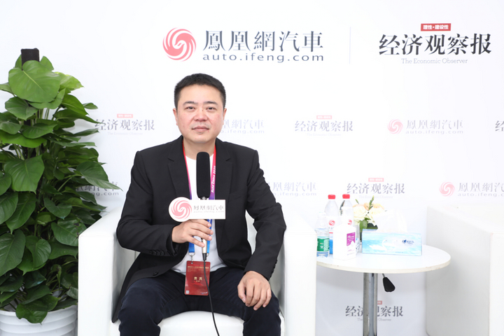 <a class='link' href='https://www.d1ev.com/special/60' target='_blank'>北京车展</a>