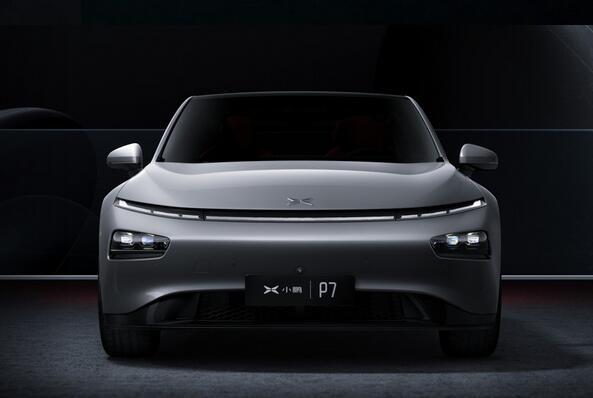 小鹏汽车发布超充免费加电计划和电池租赁计划