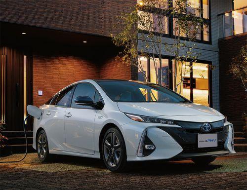 销量,<a class='link' href='https://www.d1ev.com/tag/电池' target='_blank'>电池</a>,丰田,8月汽车销量