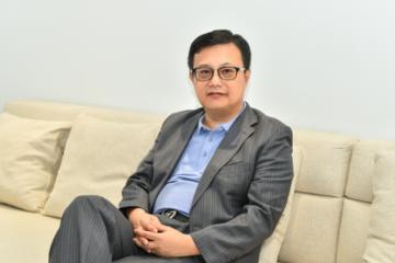 专访天际汽车张海亮:新一轮融资正在进行,计划明年上市