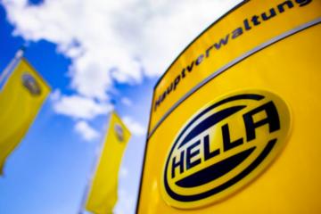 大众收购HELLA Aglaia:强化图像处理能力,加速ADAS和自动驾驶发展