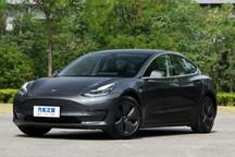 咨询机构:中欧电动车正在甩开美国