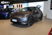 都是狠角色 2021年值得期待的新能源车