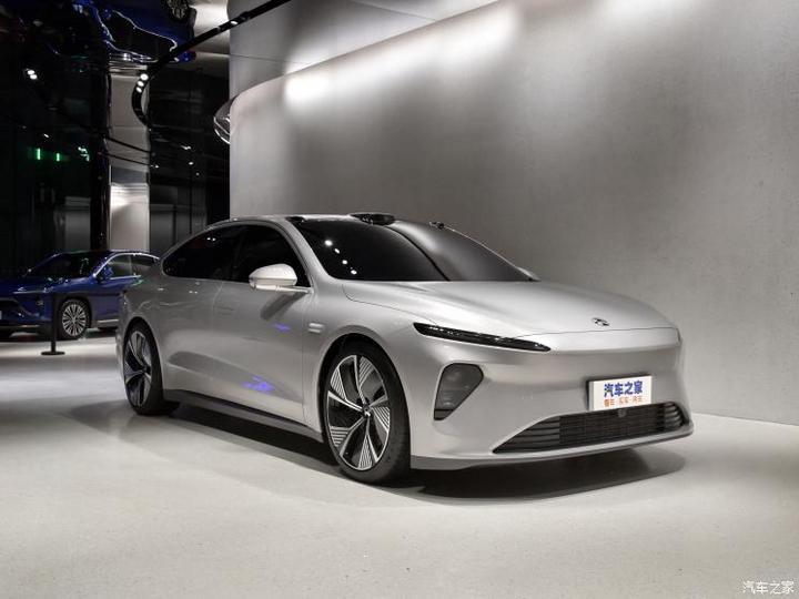 专家热议 固态电池商用或将在2025年