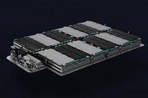 网传宁德时代或为蔚来固态电池供应商