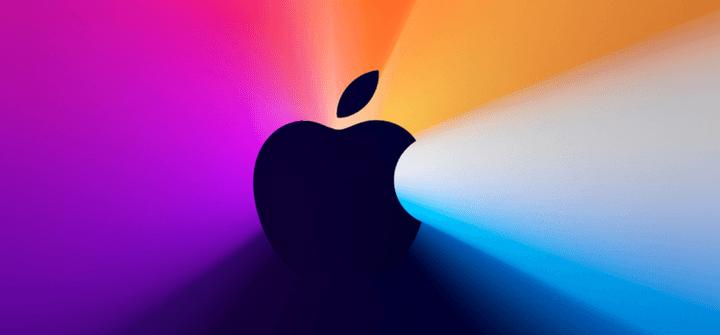 苹果2020年曾与电动车创企Canoo洽谈投资或收购