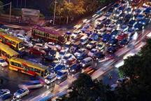 同比下滑 2020中国车市销量2531.1万辆