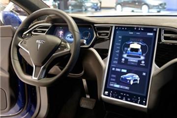 NHTSA责令特斯拉召回,涉及Model S、Model X两车型共15.8万辆