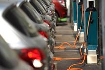 《电动汽车充电站运营管理规范》将实施