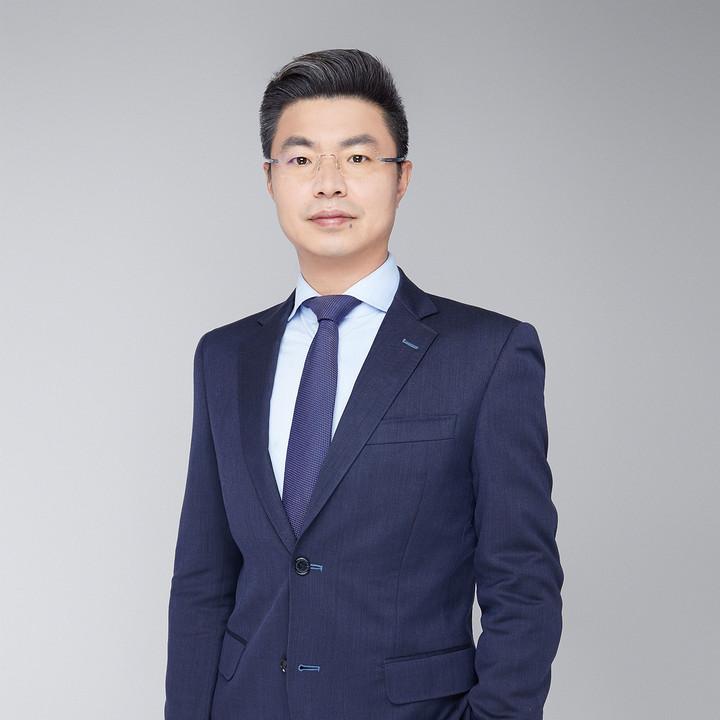 庞忠智将出任捷豹路虎中国与奇瑞捷豹路虎联合市场销售与服务机构销售执行副总裁