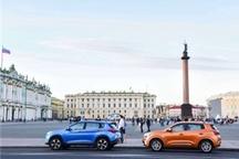 全球化发展持续深入 奇瑞连续18年居中国品牌乘用车出口第一