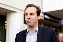 特朗普赦免前谷歌自动驾驶工程师Levandowski