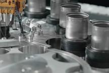 打脸PPT造电池 特斯拉4680电池将量产
