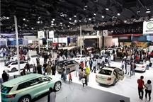 汽车4S店模式尽头显现,车企直营直销直面用户渐成趋势