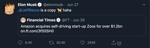 上汽通用,通用汽车,微软