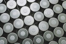 分析师:投资电池和芯片制造商比特斯拉和蔚来靠谱