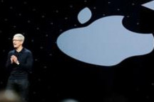 汽车相关人才招聘提速,苹果造车进入实质性阶段