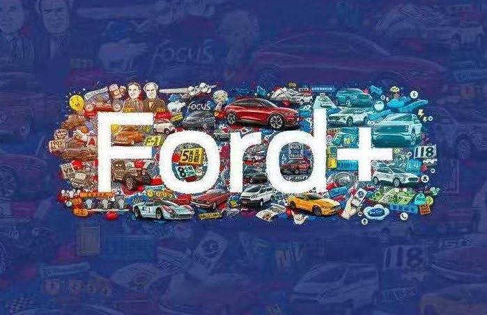 电动汽车,Rivian上市,福特Rivian董事会,福特Rivian投资,福特电动汽车,Rivian电动汽车