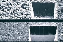 研究人员确定最佳锂金属电池堆栈压力 显著提高性能