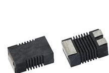 威世推出业界首款高压芯片分压器 可用于汽车行业