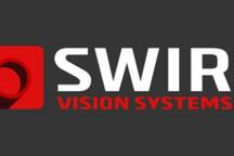 SWIR Vision Systems融资500万美元 扩展红外成像业务