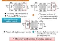 科学家开发出新型功率控制器系统 用于无线电力传输